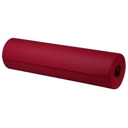 Serviettes UNI Carton Rouge
