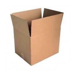 Cartons livre