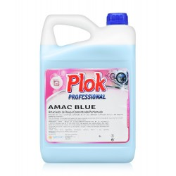 AMAC BLUE - Assouplissant Concentré de Linge
