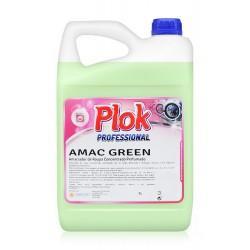 AMAC GREEN -  Assouplissant Concentré de Linge