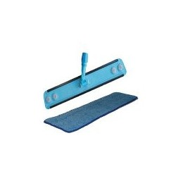 Balai Trapèze Velcro 40 cm