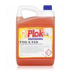FOG S 510
