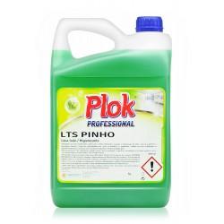 Lts Pinho