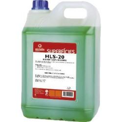 Mistolin HLS-20 750ml/6uni