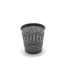 Corbeille pour papier 16 lt en plastique