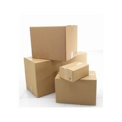 Carton classeur 60x40x35