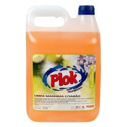 Plock Parquet