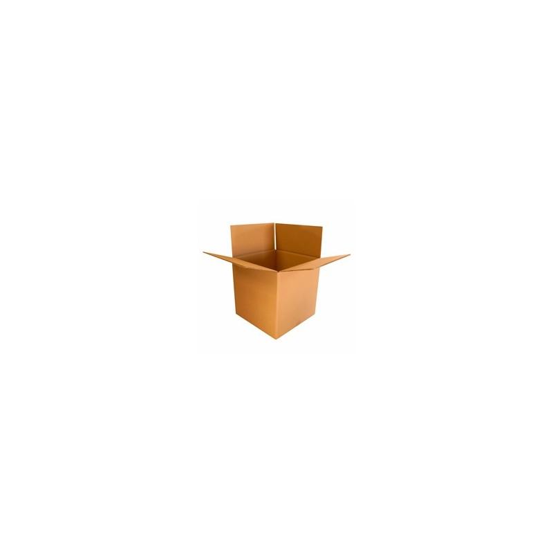 Cartons 4 cube