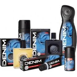 DENIM Déodorant Spray Original - 12x150ml