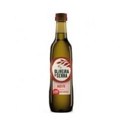 Huille d'olive Gallo Classic 0.75lt ( carton de 12)