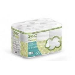 "Papier Toilette GC 22 2 plis ecologic+ ""FSC Recycled"""