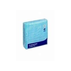 Chicopee - Gc - J-Cloth Plus Bleu 10x50