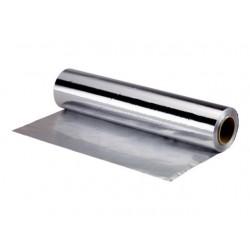 Rouleaux Aluminium Industriel - 200m