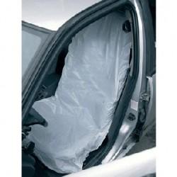 Housse Sièges - protection voitures