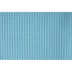 Chiffons microfibres 250grs 40x40 qualité supérieur Pack: 10 UN