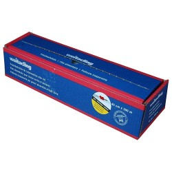 Weitacling Cutterbox 45cm