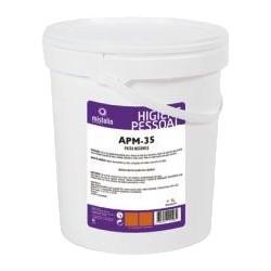 HAC-20 - Mistolin Nettoyant Sanitaire Hygiènisant