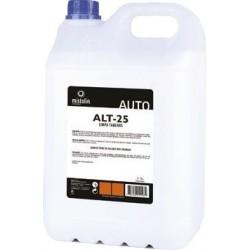 ALT-25 - Nettoyant Tableau de Bord et Plastique