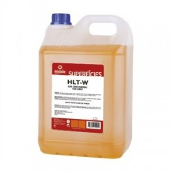 HLT-V - Mistolin Nettoyant Désodorisant Multisurfaces 2D - Lavande